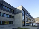 Brandschutzzentrum Trier-Ehrang